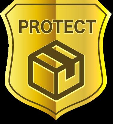 安心の保証体制