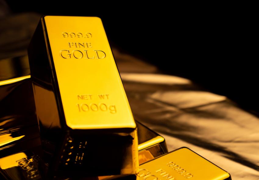 「金塊」や「超高級時計」ではなく、なぜ「ロレックス」か?